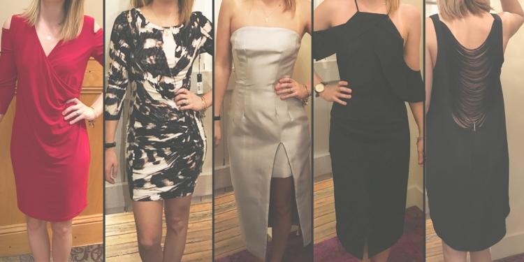 Dresses_edited-1.jpg