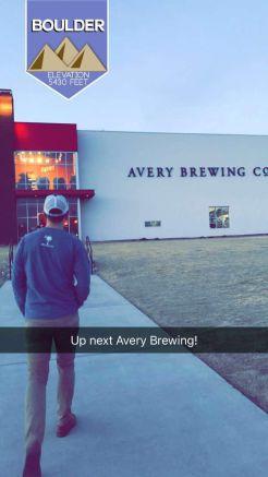 avery6