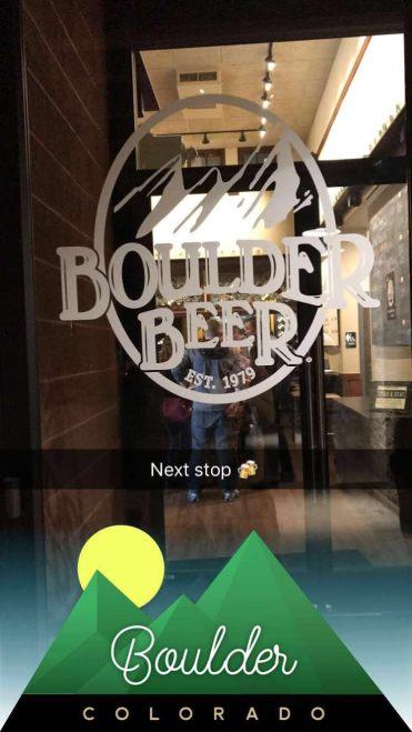 boulder-beer2