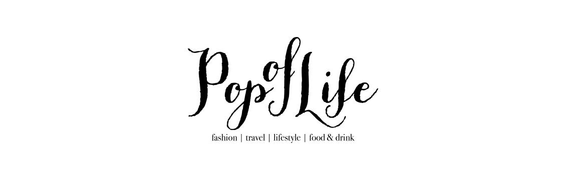 Pop of Life